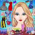 公主时尚美容院安卓版 v2.4