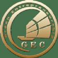 中国GEC登录网址入口 v1.3.2