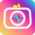 美颜轻相机app安卓版 v1.70