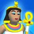 放置埃及大亨游戏中文版 v1.0.1