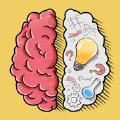 最强大大脑游戏官方版 v1.0