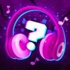 抖音蒙面猜歌游戏最新版 v1.0