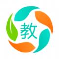 教宝校园安卓版app v1.0.2