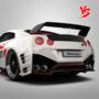 3D汽车配置版