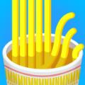 制面大师游戏安卓版 v2.1.9