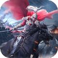反弹骑士游戏
