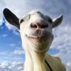 Goat Simulator Pocket Edition游戏中文版 v2.0.10