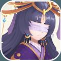 捉妖小队手游官方版 v1.0