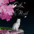猫和幽灵之路