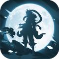 我的剑贼锋利游戏官方版 v1.0