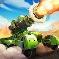 小小战车游戏安卓版 1.0.05