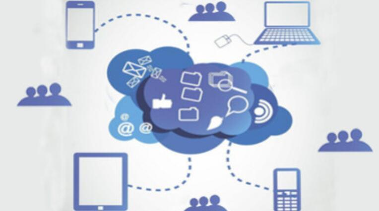 全国大学生网络安全知识竞赛题库图1