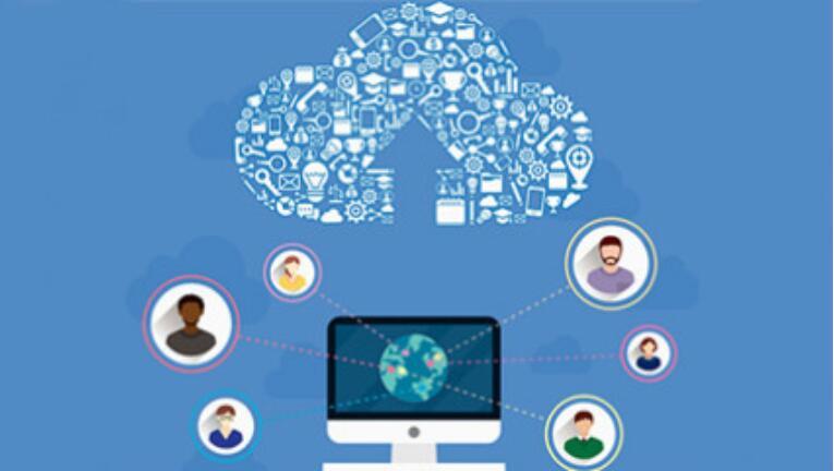 全国大学生网络安全知识竞赛题库图3