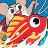 动物岛物语游戏安卓版 v1.0