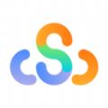 江苏政务服务网app最新版下载安装 v5.0.9