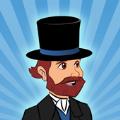 11号甲板铁路2安卓版游戏 v1.0.0