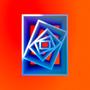 旋转门廊无限方块破解版 v7