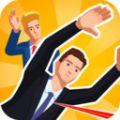 大师级保镖游戏安卓版 v0.4.0
