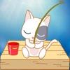 小猫钓鱼正版游戏下载最新中文版 v4.2.12