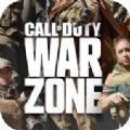 COD Warzone Mobile