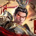 天地豪侠h5游戏官方版 v2.0.25