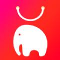 万象生活app官方版 v1.5.1