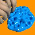 DIY泡沫黏液模拟器安卓版游戏 v1.4