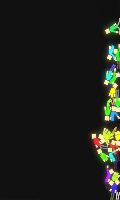 欢乐橡皮人游戏图1