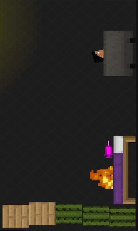 欢乐橡皮人游戏安卓版图片2