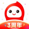 花生日记uu33aa邀请码大家都用官方版 v8.7.2