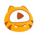 虎牙直播app8.0版本升级下载 v9.7.22