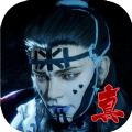 九歌乐魂游戏官方版 v1.0