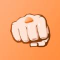 醉拳影视app苹果下载 v1.0.0