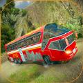 越野现代巴士驾驶游戏安卓版 v1.2