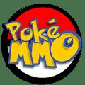 口袋妖怪pokemmo整合版mod官方版 v1.0