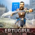 奥斯曼帝国英雄游戏