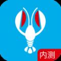 白虾app