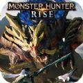 怪物猎人崛起游戏官方版 v1.0