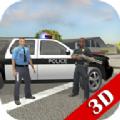 警察任务模拟器游戏安卓版 v1.4.1