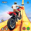 自行车赛车顶级骑手游戏最新版 v1.1