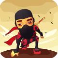 刺客的剑战信条游戏安卓版 v1.4
