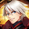王者纣王官网手游正版 v11.0.4