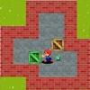 推箱子终极版游戏手机版 v1.2
