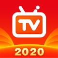电视直播tv2020