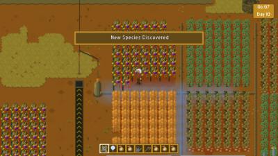 最后的农场内购破解版图2