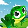 青蛙历险记游戏下载