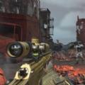 武装部队狙击手射击安卓版游戏 v1.0