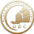 GEC中国区登录中文网址专用网 v1.3.2