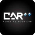 CAR改装车游戏中文版 v2.1.1360