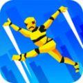 重力驱动游戏安卓版 v1.1.9